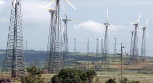 Firma Signify osiągnęła neutralność pod względem emisji CO2 na kolejnych rynkach