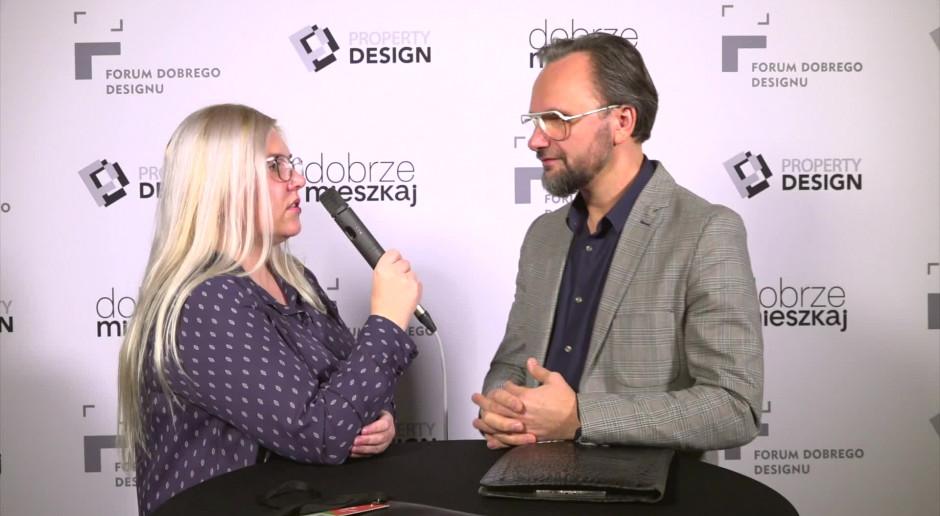 Artur Indyka: podstawą personalizacji jest rozmowa z klientem