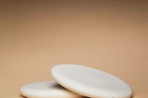 Mango z pierwszą kolekcją akcesoriów technologicznych