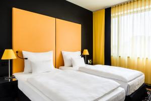 Dynamiczny rozwój turystyki biznesowej w Katowicach