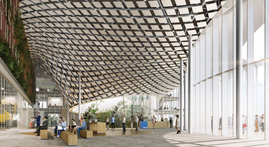 Ten projekt wyznacza nowy model zrównoważonego designu w Ameryce Południowej!