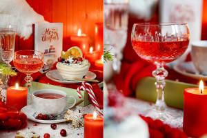 Polska Grupa Porcelanowa inspiruje na święta