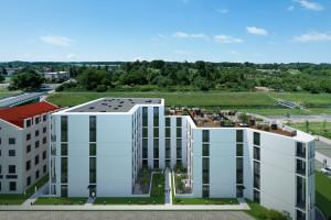 To projekt wyjątkowy ze względu na lokalizację! Znamy szczegóły najnowszej inwestycji spod kreski Mateusz Tański & Associates