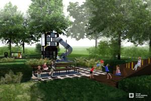 Ogrody Krakowian, czyli sposób na zieleń w betonowej dżungli