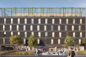 Najlepsza architektura mieszkaniowa na Śląsku: poznaj nominacje Housemarket Silesia Awards 2020