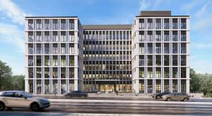 APA Wojciechowski dla Vastint. Na starcie budowa nowego biurowca w Gdyni