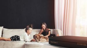 Targi CES w Las Vegas: premiera najbardziej zaawansowanej centrali smart home. Producentem polska marka