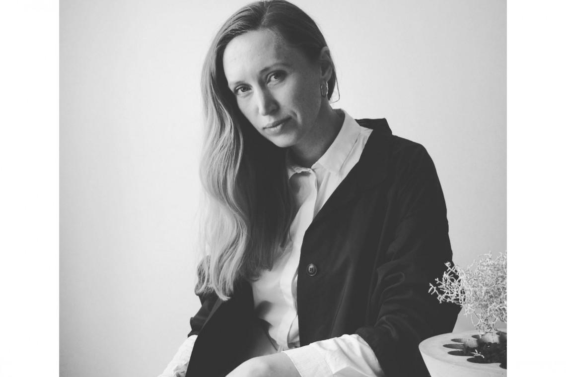 4 Design Days: Natalia Suwalski o kobietach w designie