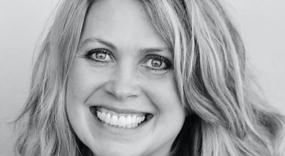 4 Design Days: Anna Seitzberg o roli designu i projektantów w dzisiejszym świecie