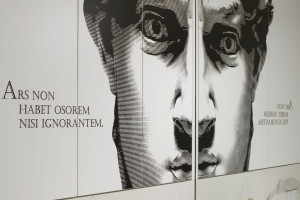 Pracownia Projektowa MGN z nagrodą German Design Award