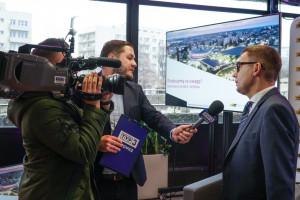 MCK Katowice: co na tegorocznej ramówce?