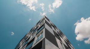 Najważniejsze trendy w architekturze w nowej dekadzie