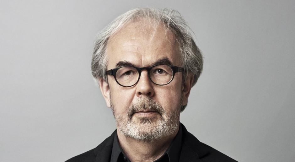 Rainer Mahlamäki o przyszłości architektury w postpandemicznym świecie