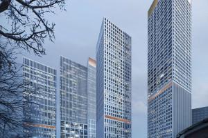 4 Design Days: Rainer Mahlamäki o długowiecznych budynkach i alternatywnych materiałach