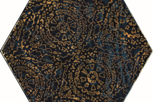 Kolor roku Classic Blue w jubileuszowej kolekcji Ceramiki Paradyż