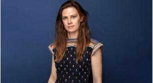 4 Design Days: Zofia Strumiłło-Sukiennik o otwartym podejściu do projektowania