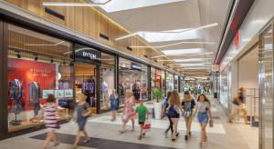Centra handlowe to dzisiaj wielofunkcyjne przestrzenie rozrywki i relaksu
