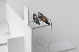 Nowa wystawa w Centrum Rzeźby Polskiej w Orońsku