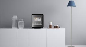 Samsung na targach CES 2020 pokazał innowacje lifestylowe