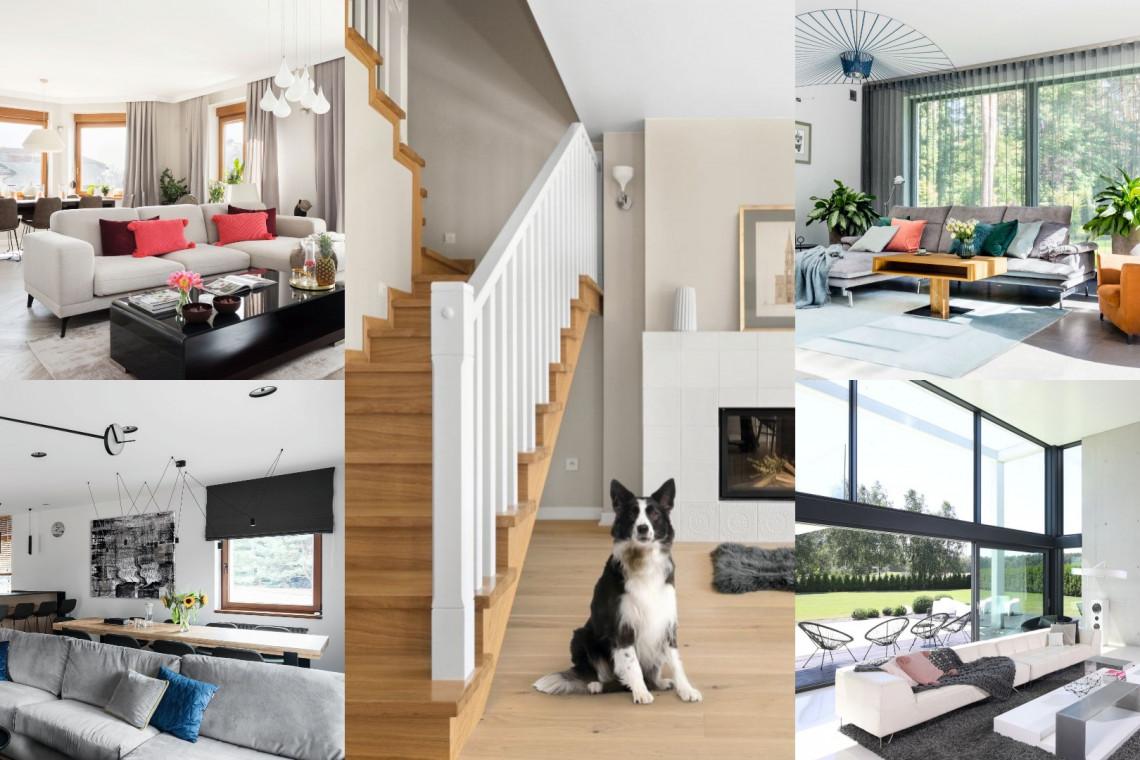 Dni Otwarte 4DD: pokażemy najlepsze wnętrza mieszkalne