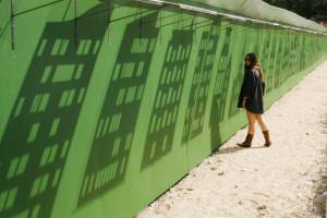 Izabela Bołoz: Jestem zwolenniczką szerszego patrzenia na design
