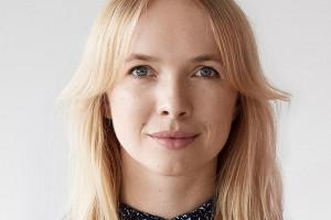 4 Design Days: Marta Niemywska-Grynasz o designie interdyscyplinarnym