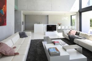 Dni Otwarte 4DD: architekci z Katowic opowiedzą o projekcie betonowego domu