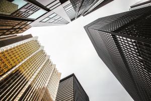 Jak wieżowce wpływają na jakość życia w miastach