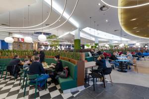 TOP 15 nowo otwartych lokali gastronomicznych w Polsce. Te gastro-koncepty zachwycają designem