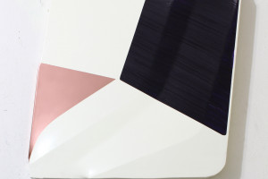 W Galerii Le Guern rusza wystawa prac Tomka Barana