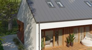 Jakie pokrycia dachowe będą modne w 2020 roku?