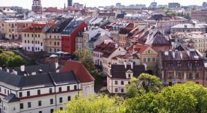 Nowe wytyczne unijne, czyli co się zmieni w polskim budownictwie?