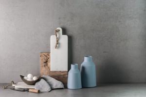 Spieki kwarcowe modną alternatywą dla kamienia