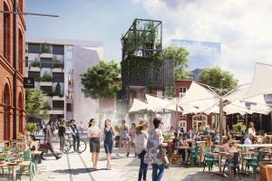 Biuro zero waste, czyli o ekologicznych trendach w branży nieruchomości