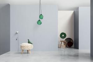 Dorota Koziara: Design w Polsce nabrał rozpędu