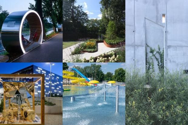 Property Design Awards 2020: wybieramy najlepszą przestrzeń publiczną