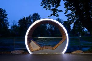 Przestrzeń publiczna: 5 niezwykłych realizacji z Polski