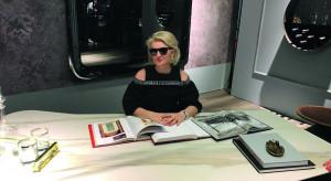 Dni Otwarte 4DD: arch. Katarzyna Maciejewska o błędach w trakcie remontu