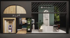 Marka Cersanit na 4 Design Days pochwali się najnowszymi kolekcjami