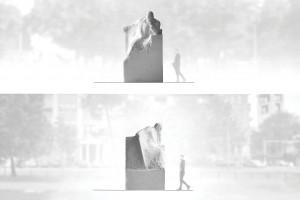 Wiemy, jak będzie wyglądał pomnik Piłsudskiego w Poznaniu