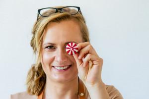 4 Design Days: Polacy pokochali meble z PRL