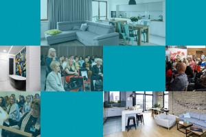 Startuje kolejna edycja spotkań dla projektantów wnętrz