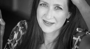 Dni Otwarte 4DD: arch. Justyna Smolec mówi o organizacji przestrzeni w domu