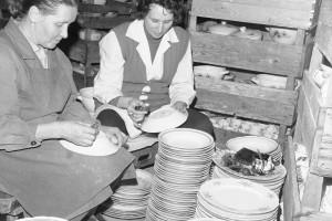 Historia ćmielowskiej fabryki porcelany, czyli 230 lat dla polskiego wzornictwa