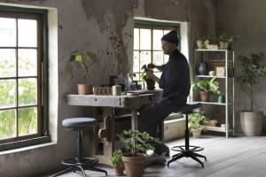 Nowości IKEA na luty. Marka zachęca do zrównoważonego stylu życia