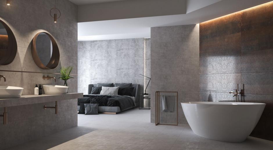 Najpopularniejsze trendy łazienkowe 2020 roku