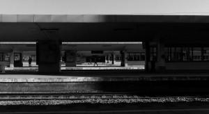 Samorząd Chełmka odrestauruje dworzec
