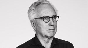 Dietmar Eberle na 4 Design Days. Zapraszamy na wykład z cyklu Mistrzowie Architektury