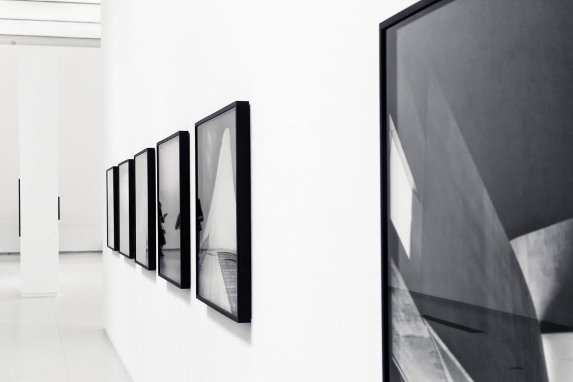Charytatywna aukcja dzieł sztuki na rzecz Szpitala Uniwersyteckiego w Krakowie