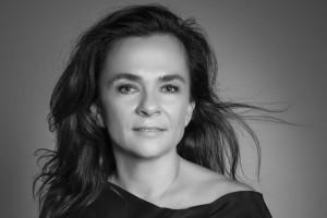 Magdalena Federowicz-Boule: chcemy poprzez architekturę pomagać człowiekowi